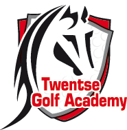 Logo-Twentse-Golf-Academy