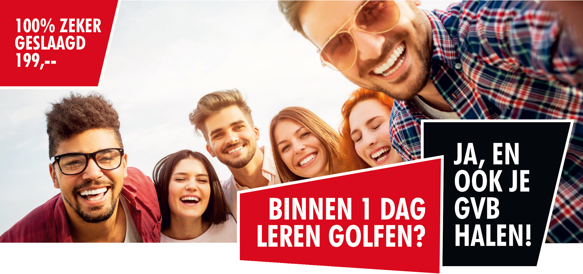 http://www.twentsegolfacademy.nl/gvb-halen/